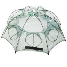 Раколовка зонт