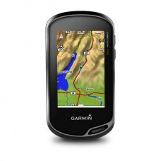 "Туристический навигатор Garmin Oregon 700 3"" (дюйма)"