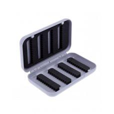 Коробка для приманок Helios HS-ZY-043 110x80x30