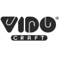 Vido Craft