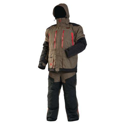 Купить костюм зимний NORFIN EXTREME 4 в Минске