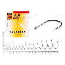 Крючки Toughlon AJI