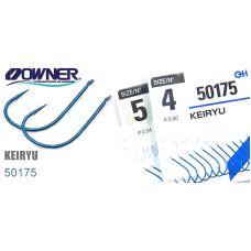 Крючки OWNER 50175 KEIRYU