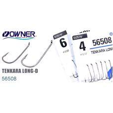 Крючки Owner 56508