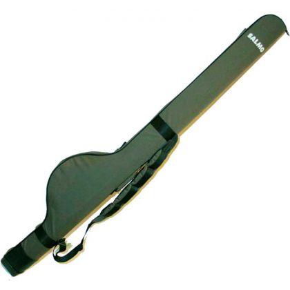Тубус-чехол для удилищ SALMO 3518-162