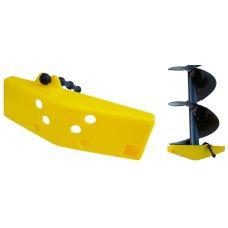 Футляр защитный Тонар для ножей ЛР-130